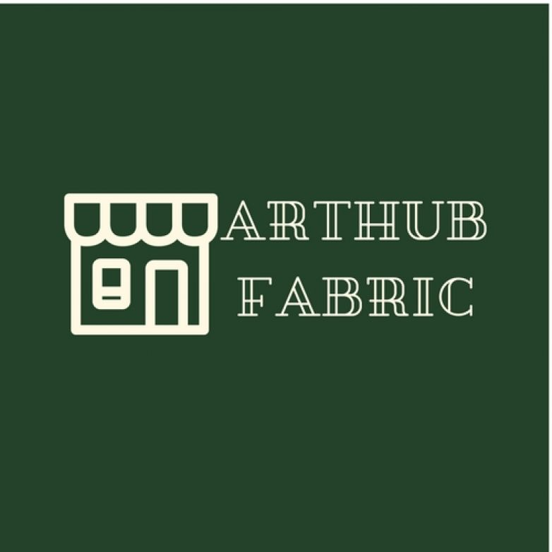ARTHub Fabric - coworking space for artists and creative people