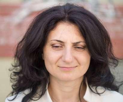Programul Teach for Romania - bilantul unui an de activitate educationala