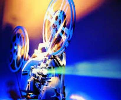 Recomandare filme esentiale - partea a III-a